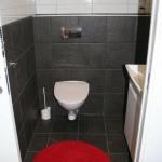 kaklad-toalett