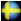 Svenska, Sverige